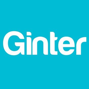 GINTER