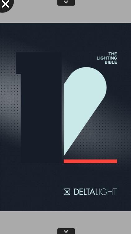 Delta 3 Light Bathroom Vanity Light: Delta Light By Delta Light