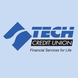 Tech Credit Union Mobile Banking
