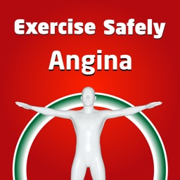 Exercise Angina