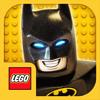 LEGO® BATMAN MOVIE GAME