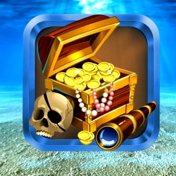 Silverbeard: Pirate Ship Game in Caribbean Islands