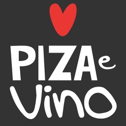 Piza ē Vino