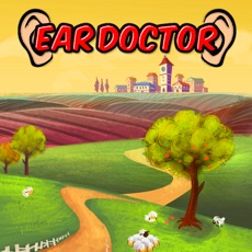 Activities of Country Hills Ear Doctor