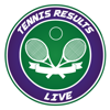 Wimbledon tennis results and schedule 2017