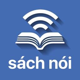 Sách Nói -  3000 audio books