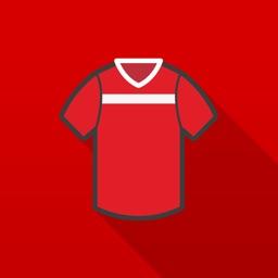 Fan App for Crewe Alexandra FC