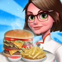 Codes for Cooking Games Top Burger Chef & Fast Food Kitchen Hack