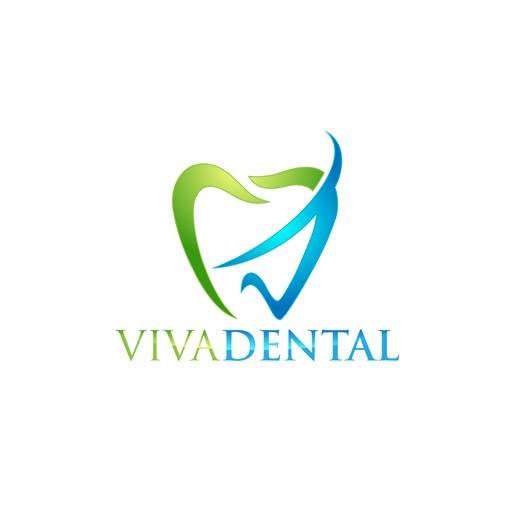 Zahnarztpraxis Viva Dental