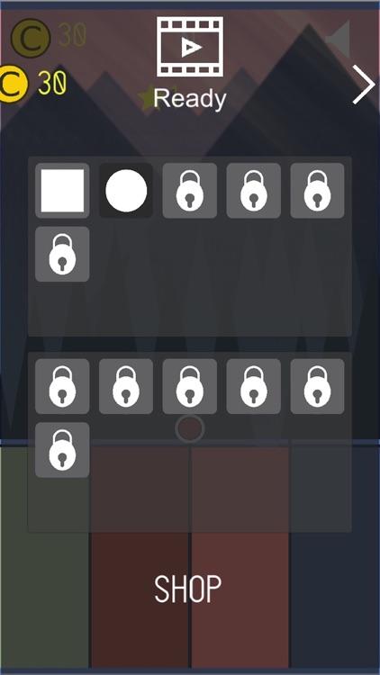 Color Match Mania screenshot-4