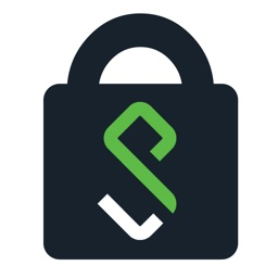 Pulse Secure Access Browser