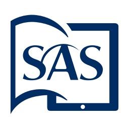 SAS Livros Digitais