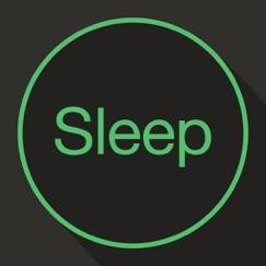 Sleep Smart analyse, service client