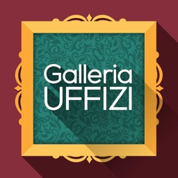 Uffizi Gallery Visitor Guide