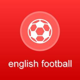 English Football 2017-2018