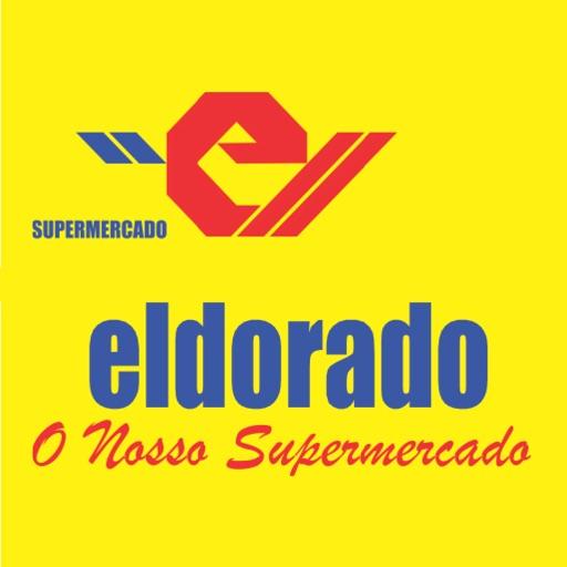 Supermecado Eldorado