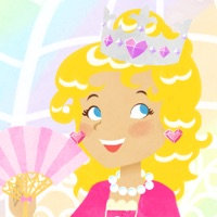 Codes for Princess Fashion Show Dress Up Hack