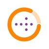 Apptive - Salud Corporativa - iPhoneアプリ