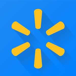 Walmart: In-Store & Online Shopping. Easy Reorders Shopping app