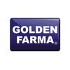Golden Farma