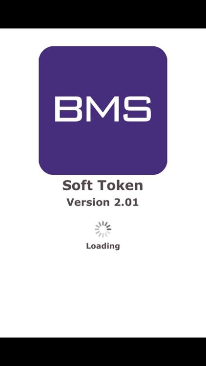 BMS Token