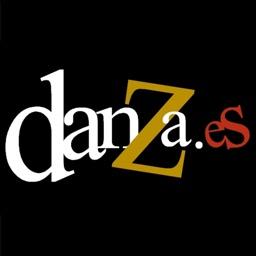 Danza.es - App Oficial