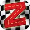 Ziggy Kids Racing