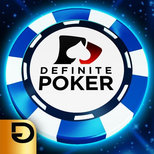 Jack black pick of destiny online