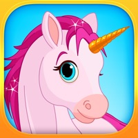 Codes for Pony and Unicorn : Matching Games Hack