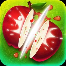Fruit Slice OK