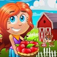 Codes for Farm Games Simulator - Country Animals Tycoon Day Hack