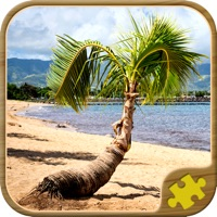Codes for Nature Jigsaw Puzzles Hack