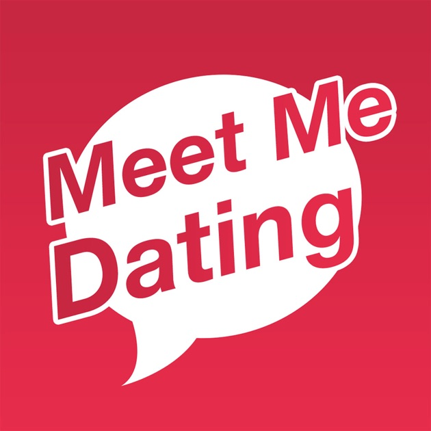 singles around me dating app Download singles around me - local dating apk 11124 and all version history for android discover each other connect with like minded people that are nearby.