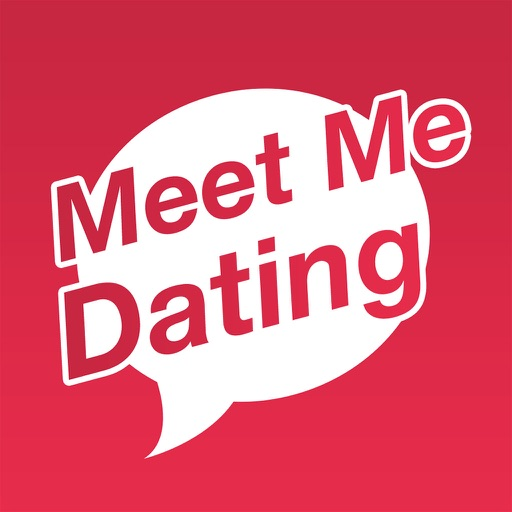 ROMEO | Gay dating - chat, meet, love