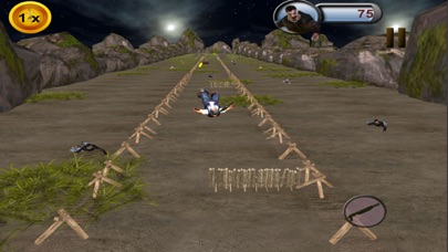 Zombie Apoclypse Survival Shooting screenshot four