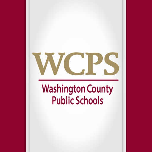 Washington County PS