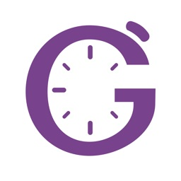 GymNext Flex Timer
