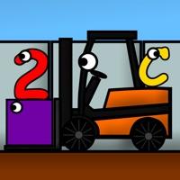 Codes for Kids Trucks: Preschool Learning Hack