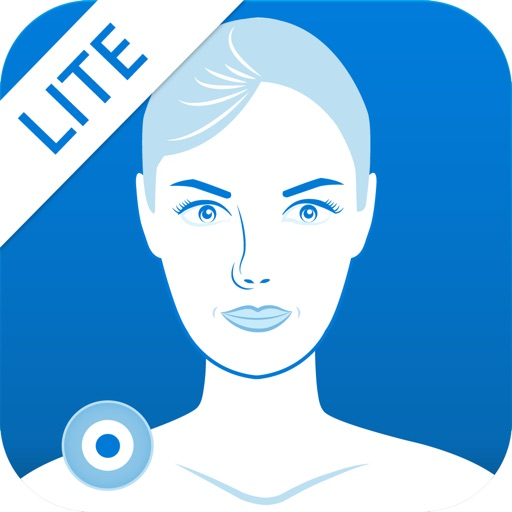 Beauty Massage - Best Skin Acupressure Points!