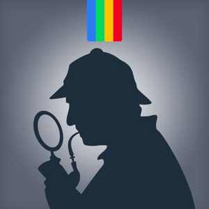 Social Detective - Get Reports for Social Networks app