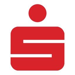 Rønde Sparekasse Mobilbank
