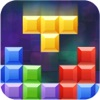テトリス-無料の 脳トレパズル ゲーム - iPhoneアプリ