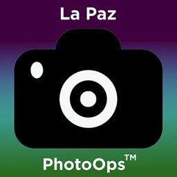 La Paz PhotoOps