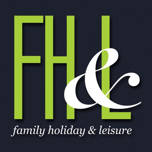 FH&L Family Holiday & Leisure