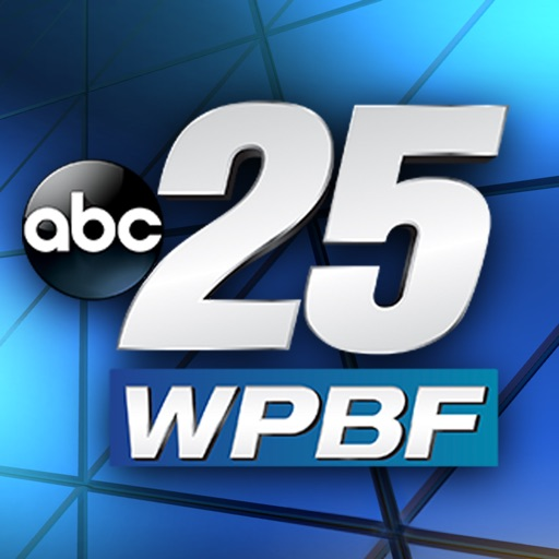 WPBF 25 News - West Palm Beach news and weather