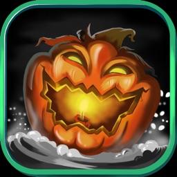 Pumpkin Match 3