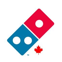 Domino's Pizza Canada