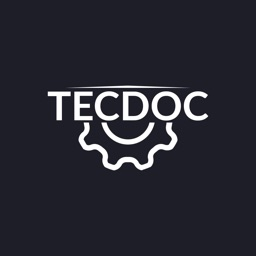 TecDoc - Car parts original and unoriginal