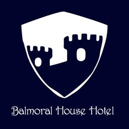 Balmoral House Hotel – London Guide