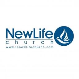 New Life Church - Pasco
